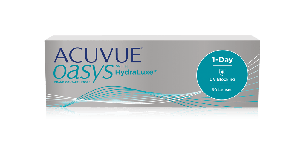 acuvue-oasys-1-day-front-new